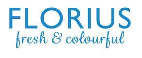 Florius-logo